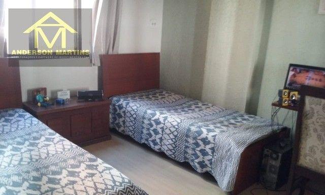 Apartamento 3 quartos Ed. Di Lorena Cód: 18223 L - Foto 11
