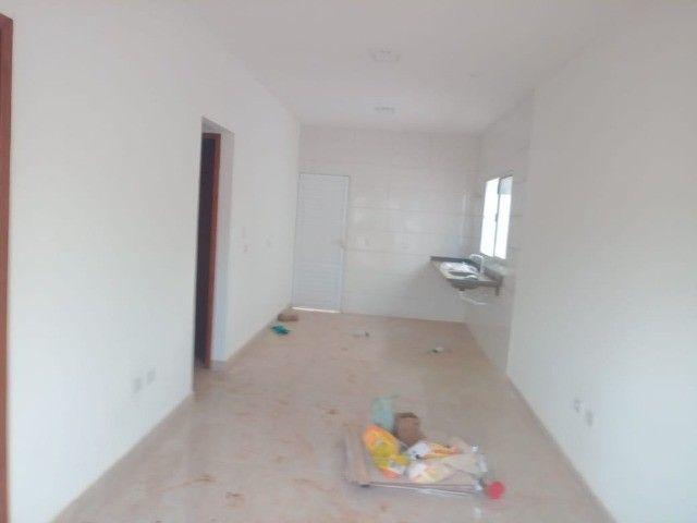 Casa no Parque dos Girassóis com Fina Acabamento - Foto 4