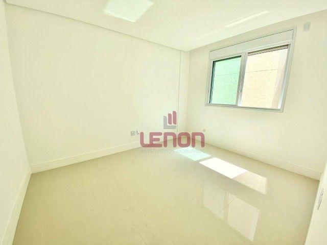 Cobertura com 2 Suítes à venda, 150 m² por R$ 2.200.000 - Bombas - Bombinhas/SC - Foto 9