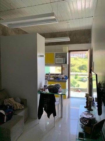 Flat em Condomínio - Ref. GM-0188 - Foto 14