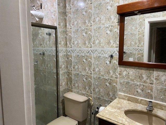 Apartamento Térreo Village Ilha do Governador - 2 quartos - Foto 12