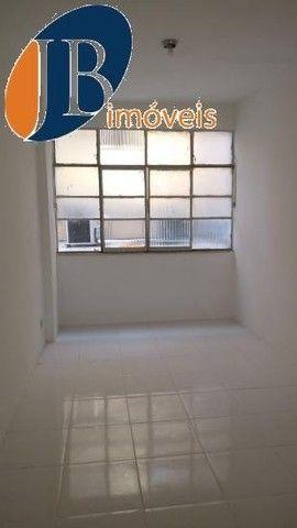 Apartamento - CENTRO - R$ 1.000,00 - Foto 7