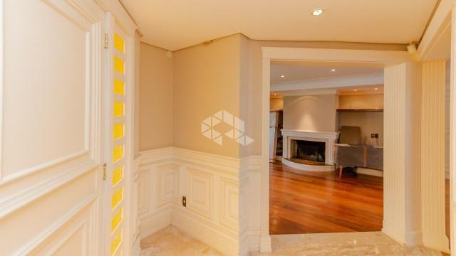Casa à venda com 4 dormitórios em Jardim lindóia, Porto alegre cod:9934278 - Foto 3