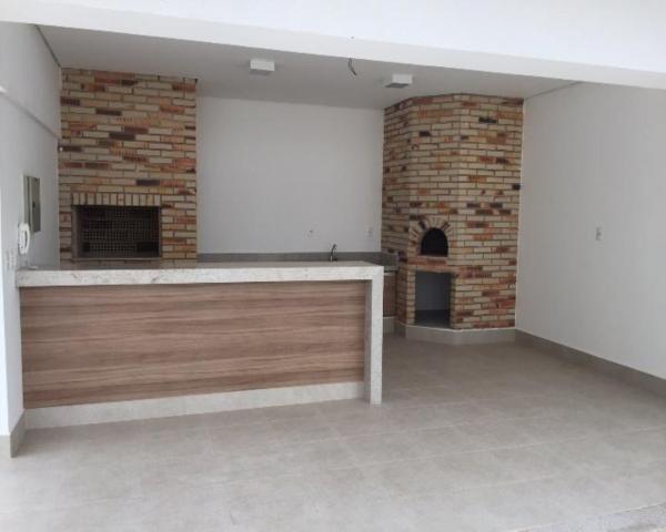 Apartamento para Venda em Araés, Cuiabá - MT - Foto 7