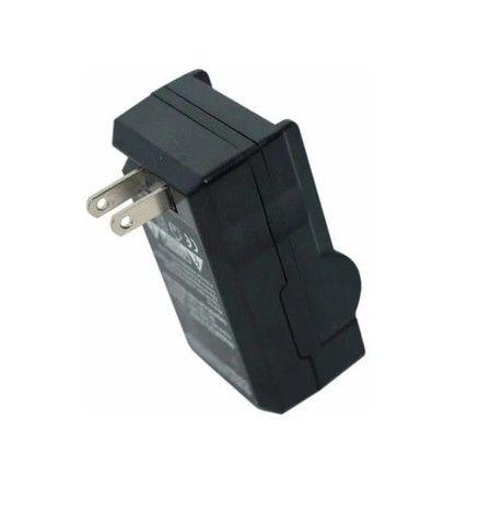 Carregador Bateria Sony P/ Iluminadores A Led Cn 160 Yn-300 - Foto 3