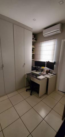 ÓTIMA OPORTUNIDADE - Casa no Condomínio Terra Nova, com 2 quartos - Agende já à sua visita - Foto 11