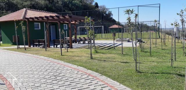Terreno à venda em Tomazetti, Santa maria cod:10209 - Foto 17