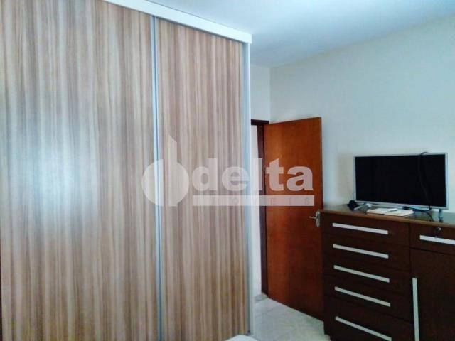 Casa à venda com 3 dormitórios em Jardim ipanema, Uberlandia cod:35240 - Foto 9