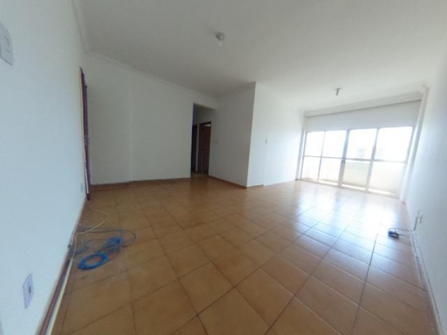Apartamento para alugar com 2 dormitórios em Alvorada, Cuiabá cod:40928 - Foto 10