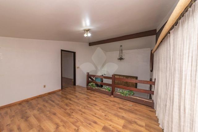 Casa à venda com 3 dormitórios em Vila ipiranga, Porto alegre cod:8055 - Foto 12