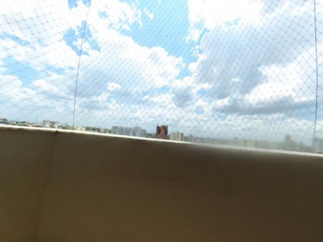 Apartamento para alugar com 2 dormitórios em Alvorada, Cuiabá cod:40928 - Foto 12