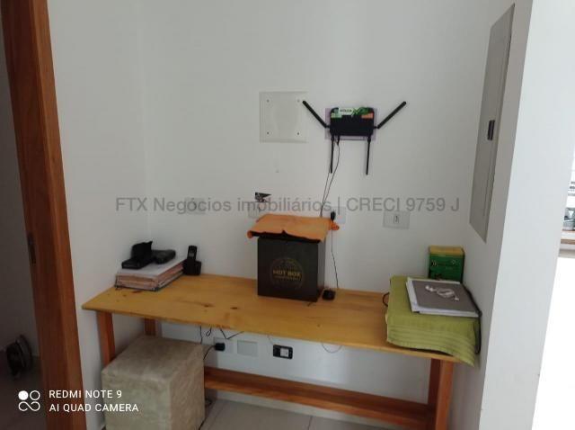 Casa à venda, 2 quartos, 2 suítes, Vila Piratininga - Campo Grande/MS - Foto 6