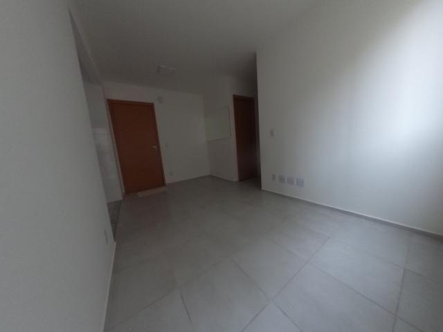 Apartamento para alugar com 2 dormitórios em Morada do ouro, Cuiabá cod:43674 - Foto 6