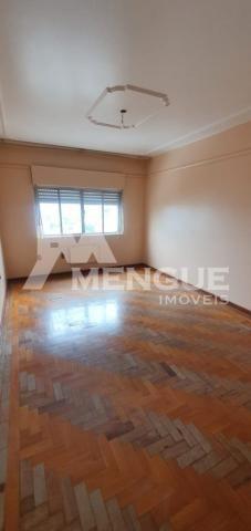 Apartamento à venda com 5 dormitórios em São geraldo, Porto alegre cod:10967 - Foto 15