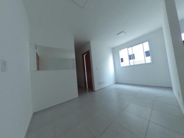 Apartamento para alugar com 2 dormitórios em Morada do ouro, Cuiabá cod:43674 - Foto 7