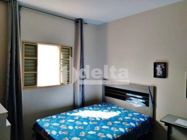 Casa à venda com 3 dormitórios em Jardim ipanema, Uberlandia cod:35240 - Foto 6
