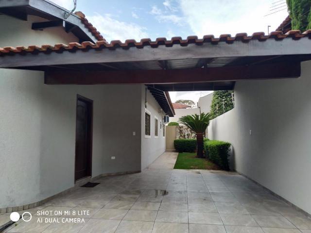 Casa térrea - Jardim Autonomista. - Foto 6