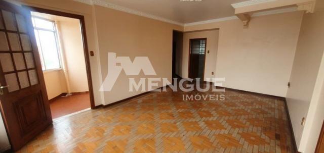 Apartamento à venda com 5 dormitórios em São geraldo, Porto alegre cod:10967 - Foto 4