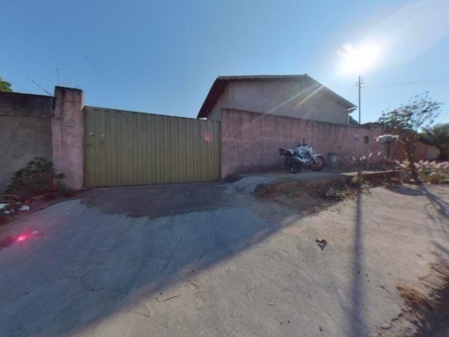 Casa à venda com 3 dormitórios cod:40059 - Foto 16