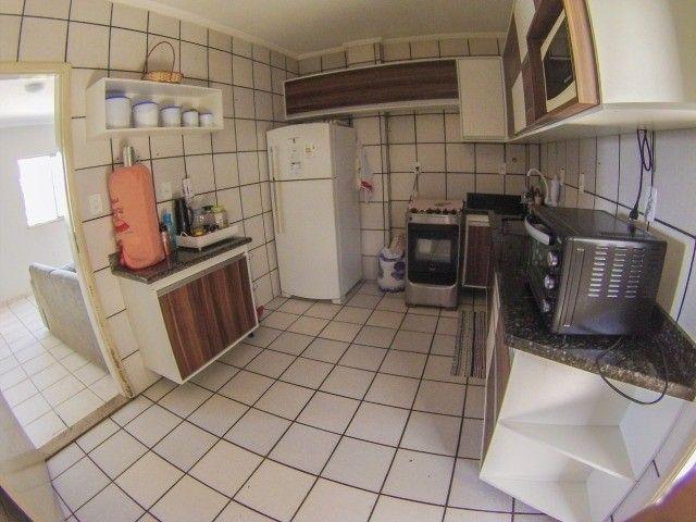 Apartamento 96m², Bairro Candeias, Vitória da Conquista - BA. - Foto 3