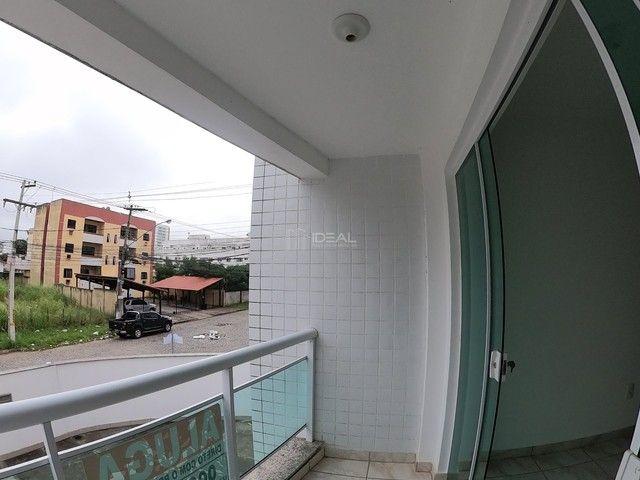Apartamento em Parque Flamboyant - Campos dos Goytacazes, RJ - Foto 10