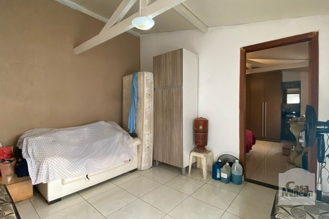 Apartamento à venda com 3 dormitórios em Santa lúcia, Belo horizonte cod:337367 - Foto 8