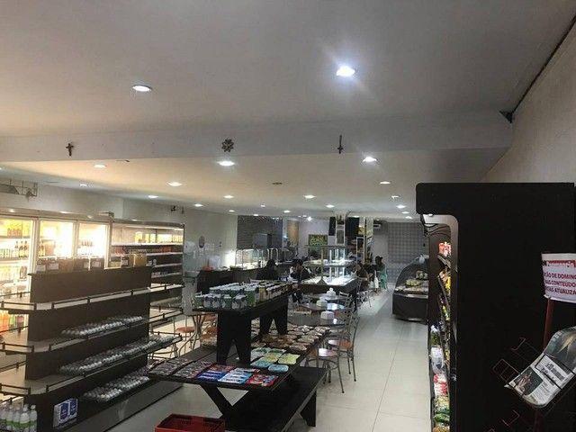 Imóvel comercial para venda tem 650 metros quadrados em Campo Grande - Recife - PE - Foto 5