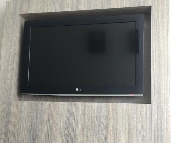 TV LG 32? já com conversor interno