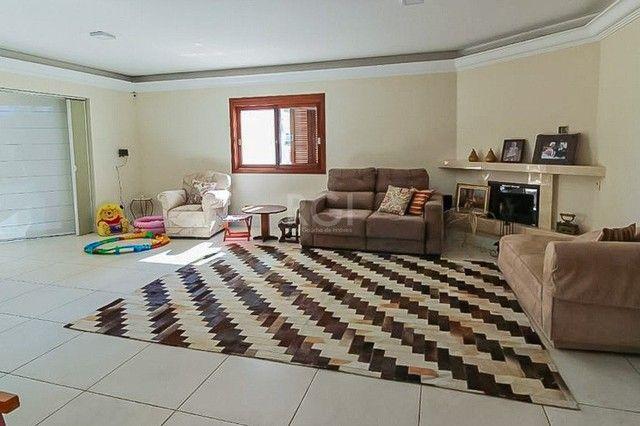 Apartamento à venda com 3 dormitórios em Petrópolis, Porto alegre cod:AR82 - Foto 6