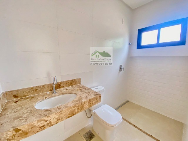 406m - Casa ampla -com lazer e piscina - Foto 2