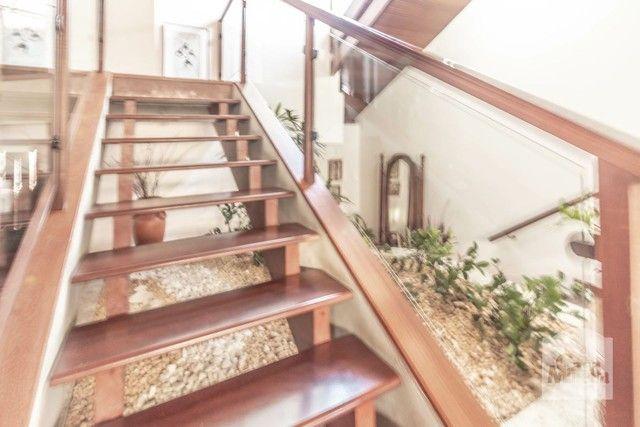 Casa à venda com 3 dormitórios em Paquetá, Belo horizonte cod:332769 - Foto 11