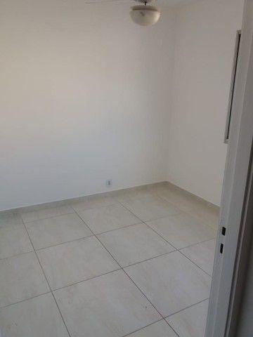 Apartamento venda com 64 metros quadrados e 3 quartos - Foto 13