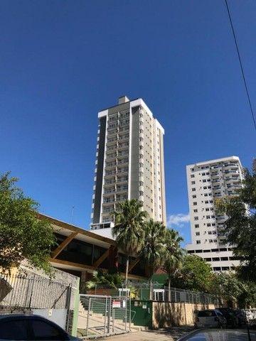Locação apto novo 2 quartos (sendo 1 suíte) no Centro de Três Rios - Foto 16
