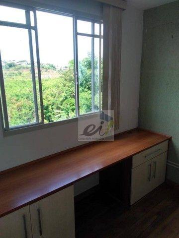 Belo Horizonte - Apartamento Padrão - Dona Clara - Foto 3