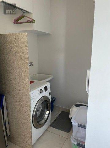 Apartamento à venda com 2 dormitórios em Setor leste vila nova, Goiânia cod:M22AP1203 - Foto 20