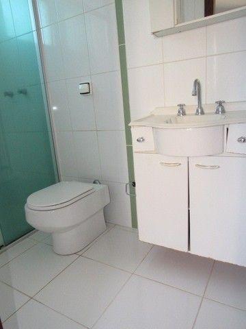Apartamento para alugar com 3 dormitórios em Zona 07, Maringa cod:02110.001 - Foto 7