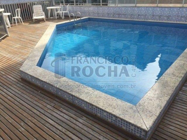 Vendo apto na Praia da Costa, VV com 2 quartos!!! Aproveite!!! - Foto 9