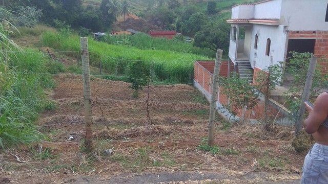 Excelente terreno em Paraíba do Sul - RJ com 331 mt  - Foto 5
