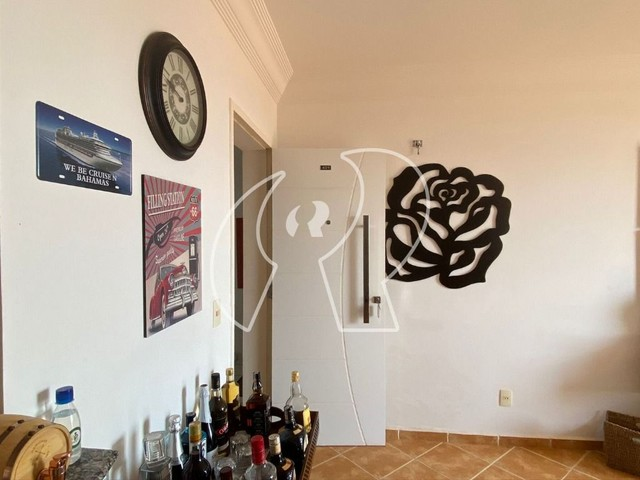 Aquiraz - Apartamento Padrão - Porto das Dunas - Foto 6