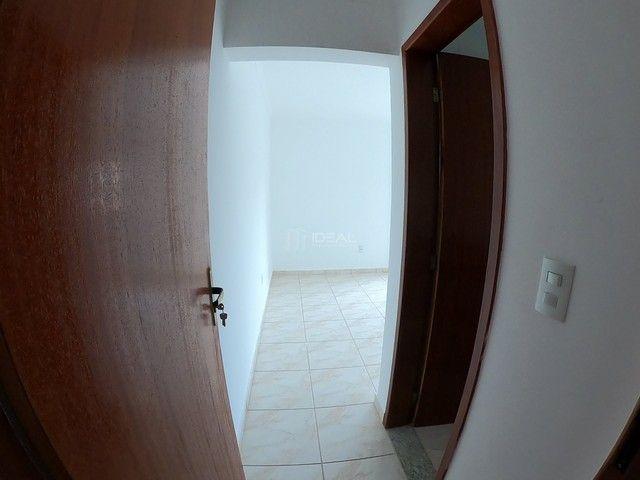 Apartamento em Parque Flamboyant - Campos dos Goytacazes, RJ - Foto 17