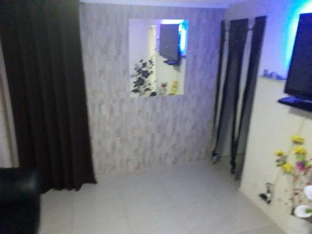 vendo apartamento em itabuna  - Foto 15