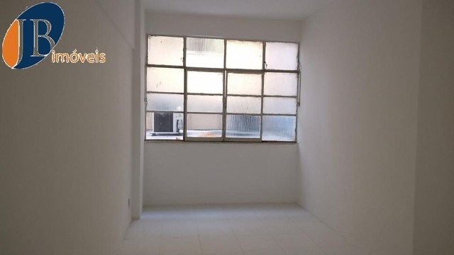 Apartamento - CENTRO - R$ 1.000,00 - Foto 8