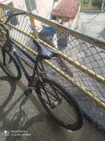 Bicicleta Houston  - Foto 3