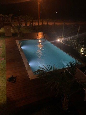 Apartamento em Barra Grande  - Foto 13