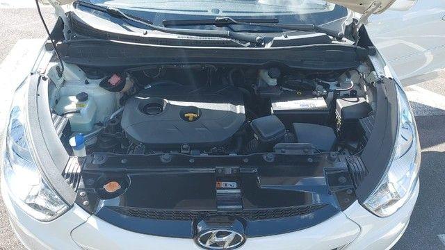 Hyundai IX35 GLS  Aut. - Completa - Foto 7