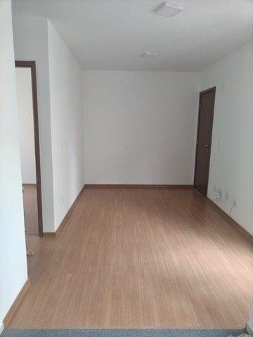 Alugo Apartamento de 2 Quartos ao lado do Caruaru Shopping - Foto 3