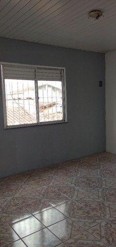 Aluguel de Casa - Foto 11