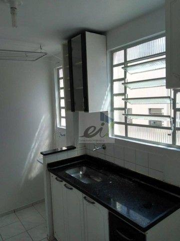 Belo Horizonte - Apartamento Padrão - Dona Clara - Foto 6