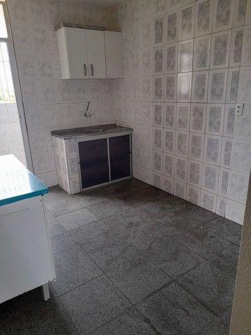 Vendo apartamento jacarecanga  R$160,000 - Foto 3