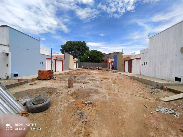 CASAS À VENDA EM TIMON/MA - Foto 2